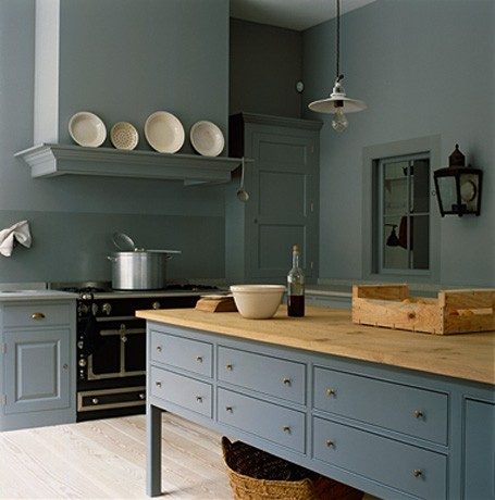 grey perfect kitchen.jpg