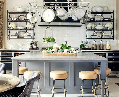 gray kitchen dream.jpg