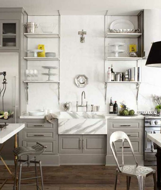 gray kitchen again.jpg