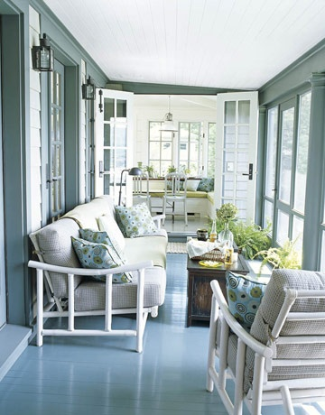 gray porch.jpg