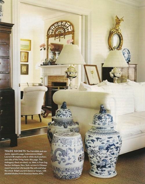 blue and white porcelain 2.jpg