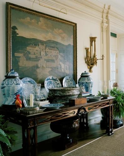 blue and white porcelain 3.jpg