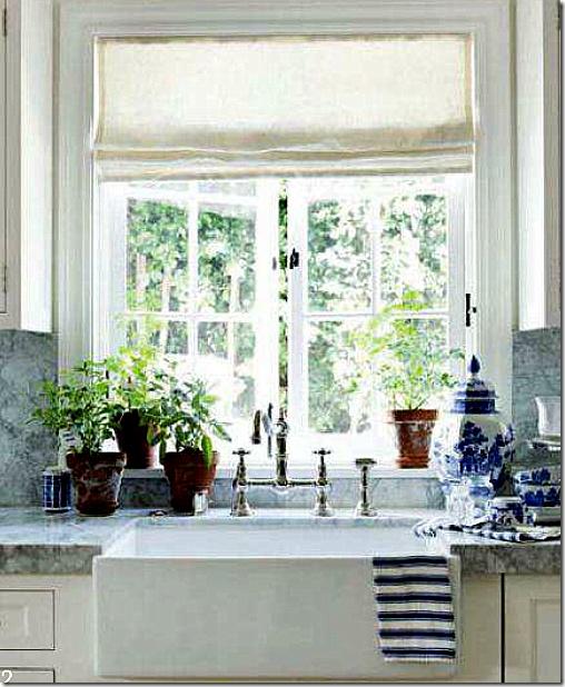 blue and white porcelain 7.jpg