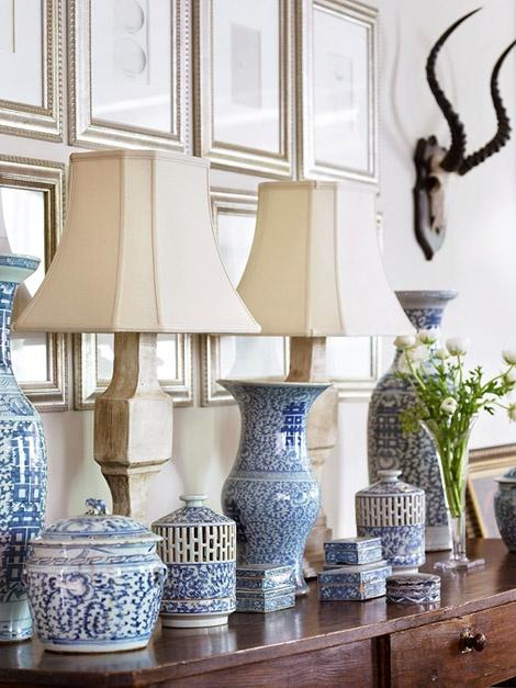 blue and white porcelain 9.jpg