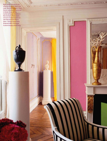 pink and moulding.jpg
