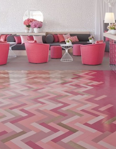 pink floor.jpg