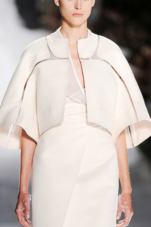 fashion shoulder 3.jpg