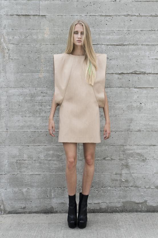fashion shoulder 5.jpg