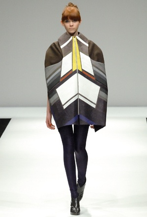 fashion shoulder 6.jpg