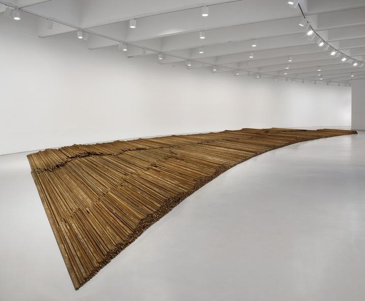 Ai-Weiwei-installation-4-_slideshow.jpg