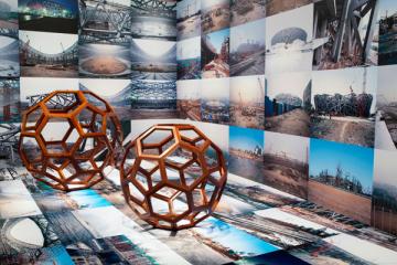 ai-weiwei-installation-6cc.jpg