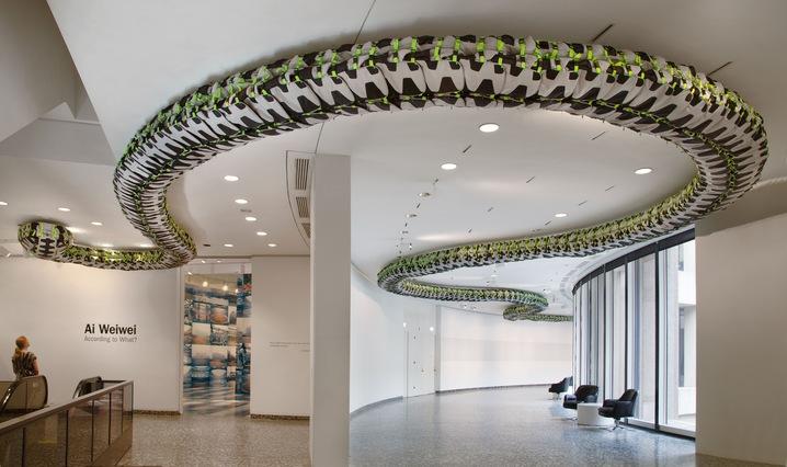 Ai-Weiwei-installation-14_slideshow.jpg
