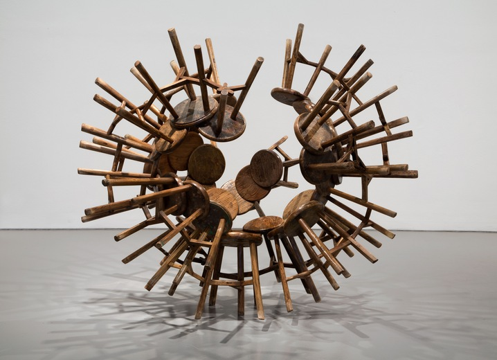 Ai-Weiwei-installation-15_slideshow.jpg