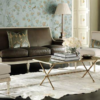 white hide rug.jpg