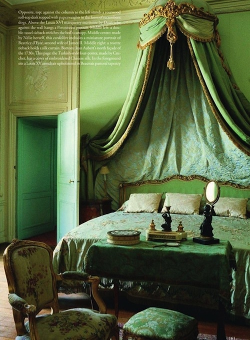 emerald bed.jpg