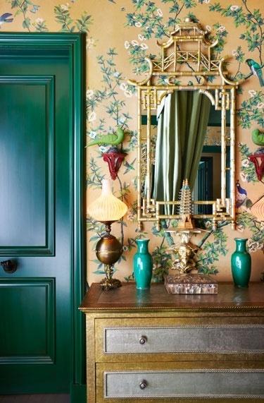 emerald bedroom.jpg