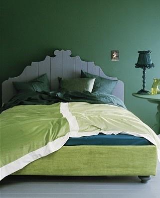 emerald beds.jpg