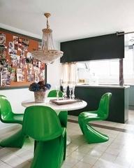 emerald chairs.jpg