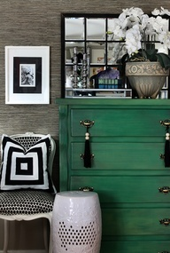 emerald dresser.jpg
