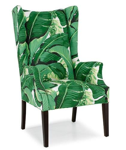 emerald host chair.jpg