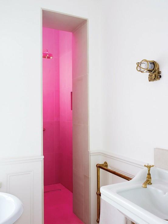 fuschia shower.jpg