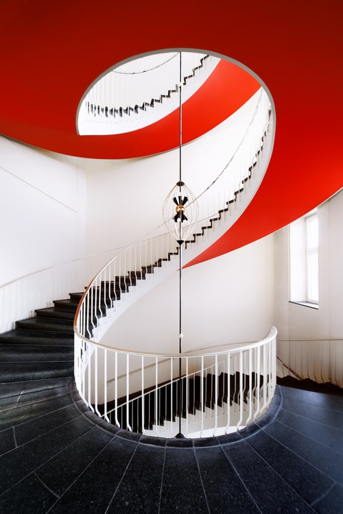 red spiral staircase.jpg