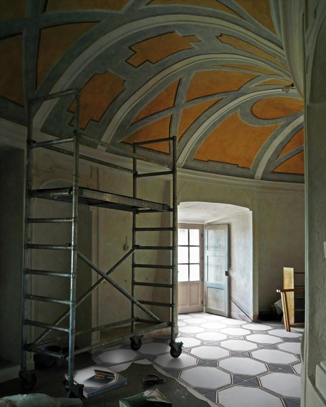 iGattipardi-Install-Don-Margherita-web.jpg