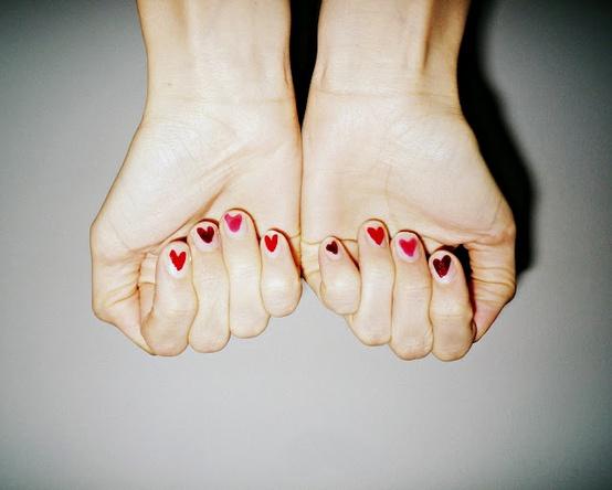 heart manicure.jpg