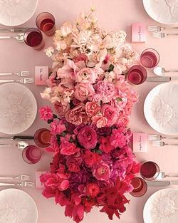 valentine's tea.jpg