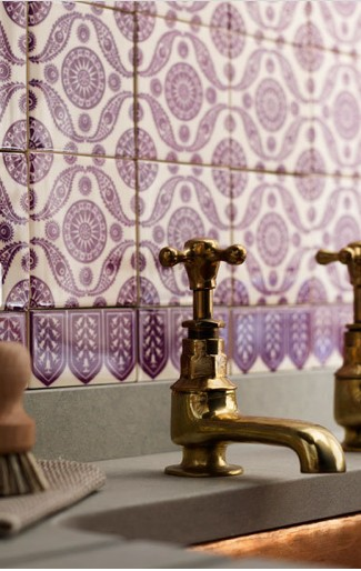 purple tile.jpg