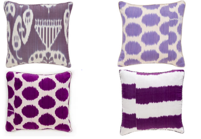 madeline weinrib purble pillows.png
