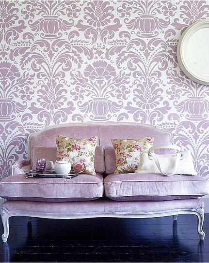Lilac couch.jpg