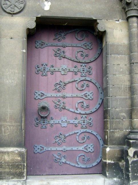 lavender door.jpg