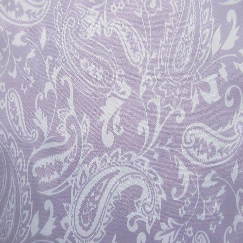 lavender paisley.jpg