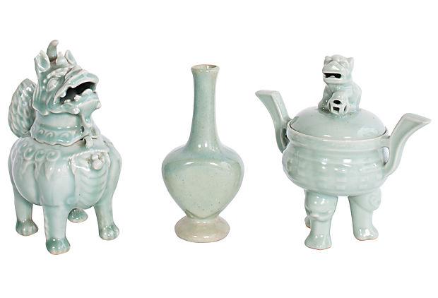 celadon chinese vases.jpeg