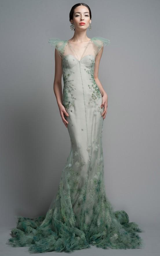 celedon evening gown.jpg