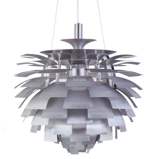 PH Artichoke lamp.jpg