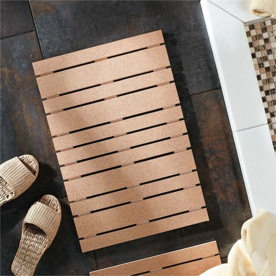 wood bath mat.jpg