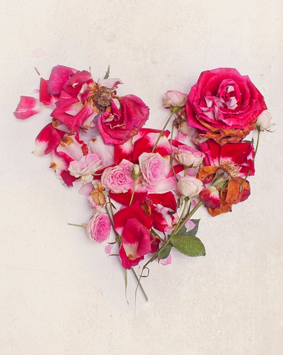 flower heart.jpg