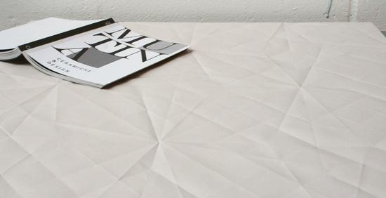 folded tile stone source.jpg