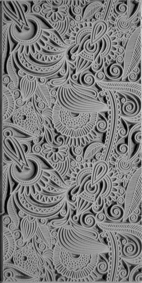 textured tile 2.jpg