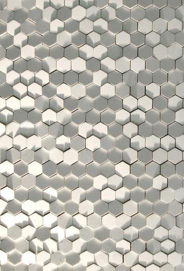 honeycomb stone source phenomenom.jpg