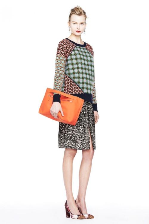 jcrew fashion week.jpg