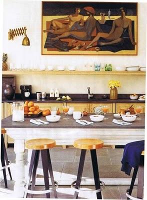 art in the kitchen 2.jpg