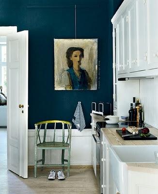 art in the kitchen 3.jpg