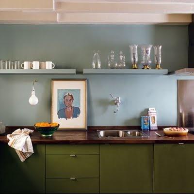 art in the kitchen 4.jpg
