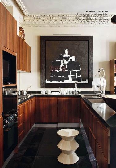 art in the kitchen 7.jpg