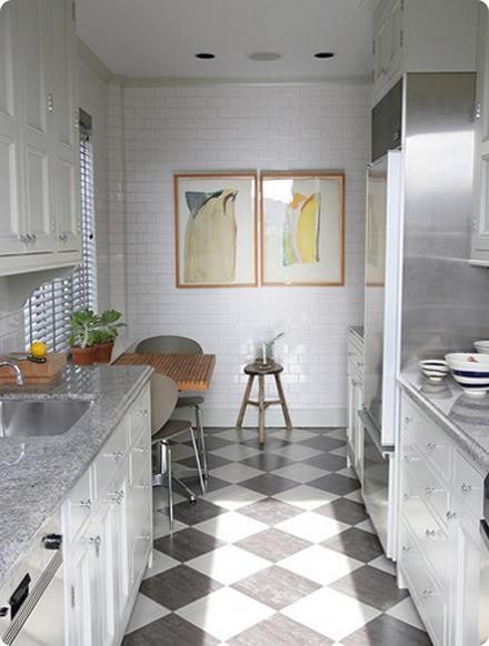 art in the kitchen 6.jpg