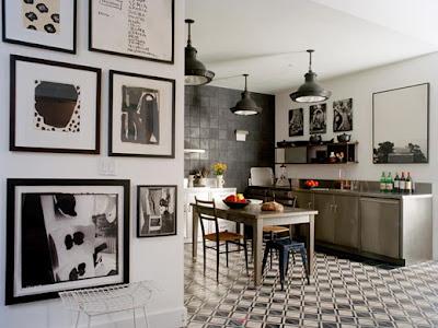 art in the kitchen 8.jpg