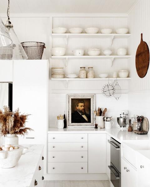 art in the kitchen.jpg